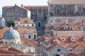 20180620_Dubrovnik-Altstadt-145