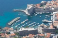 20180620_Dubrovnik-Altstadt-18