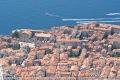20180620_Dubrovnik-Altstadt-29