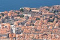 20180620_Dubrovnik-Altstadt-34