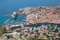 20180620_Dubrovnik-Altstadt-39