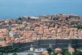 20180620_Dubrovnik-Altstadt-50