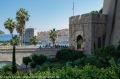 20180620_Dubrovnik-Altstadt-56