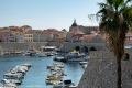 20180620_Dubrovnik-Altstadt-59