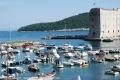 20180620_Dubrovnik-Altstadt-61