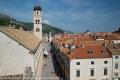 20180620_Dubrovnik-Altstadt-62