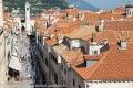 20180620_Dubrovnik-Altstadt-63