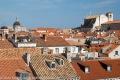 20180620_Dubrovnik-Altstadt-66