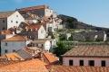 20180620_Dubrovnik-Altstadt-67