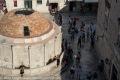 20180620_Dubrovnik-Altstadt-69