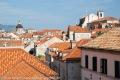 20180620_Dubrovnik-Altstadt-71