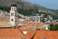 20180620_Dubrovnik-Altstadt-72