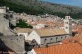 20180620_Dubrovnik-Altstadt-73