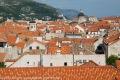 20180620_Dubrovnik-Altstadt-75