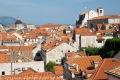 20180620_Dubrovnik-Altstadt-76