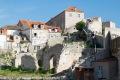 20180620_Dubrovnik-Altstadt-82