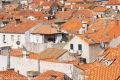 20180620_Dubrovnik-Altstadt-90