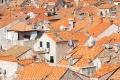 20180620_Dubrovnik-Altstadt-96
