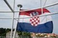 20180621_Kroatien_Elafiten-Kolocep-2